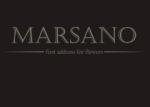 Marsano